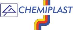 hemiplast-logo