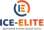 ice-elite-removebg-preview-copy