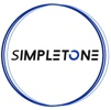 simpletone
